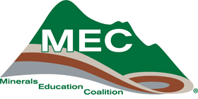 Minerals Education Coalition