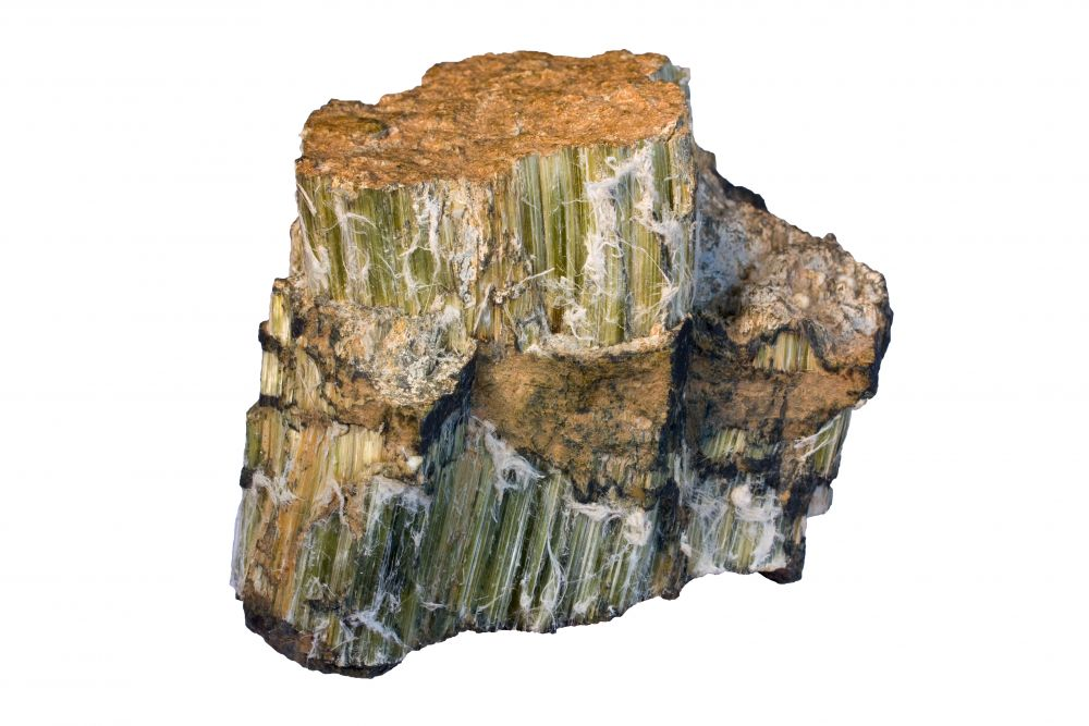 Asbestos minerals education coalition fracture urtaz Image collections