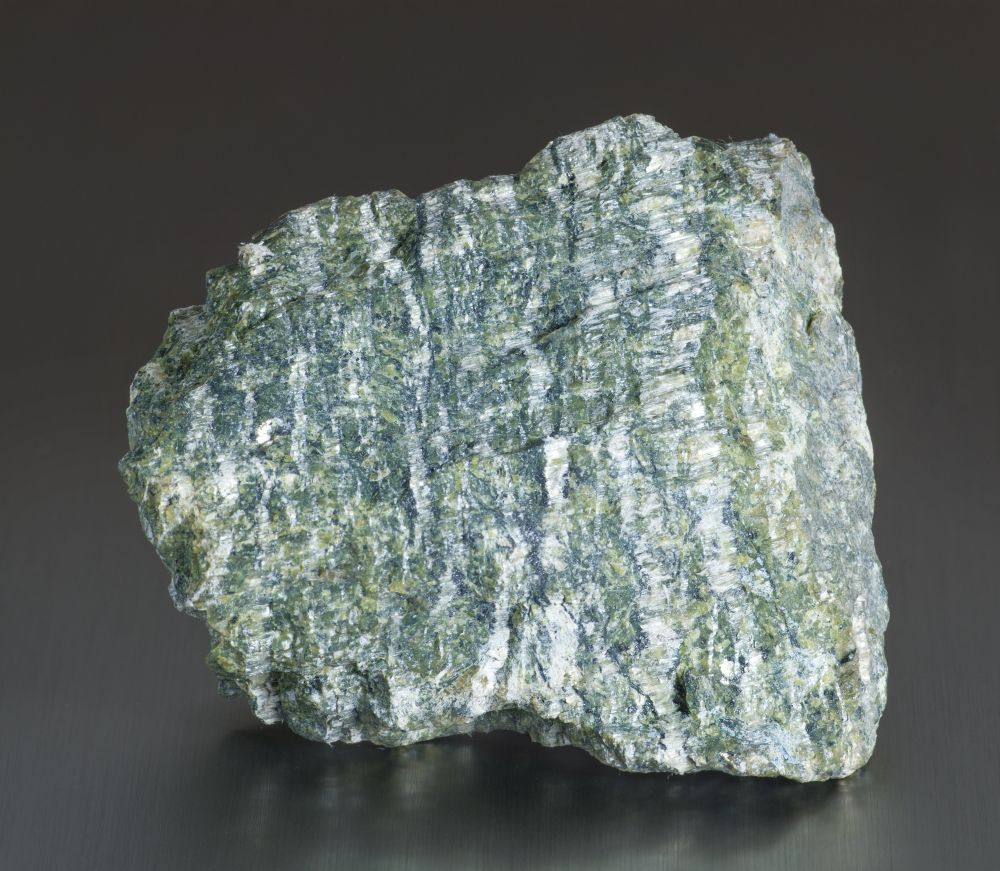 Asbestos Group