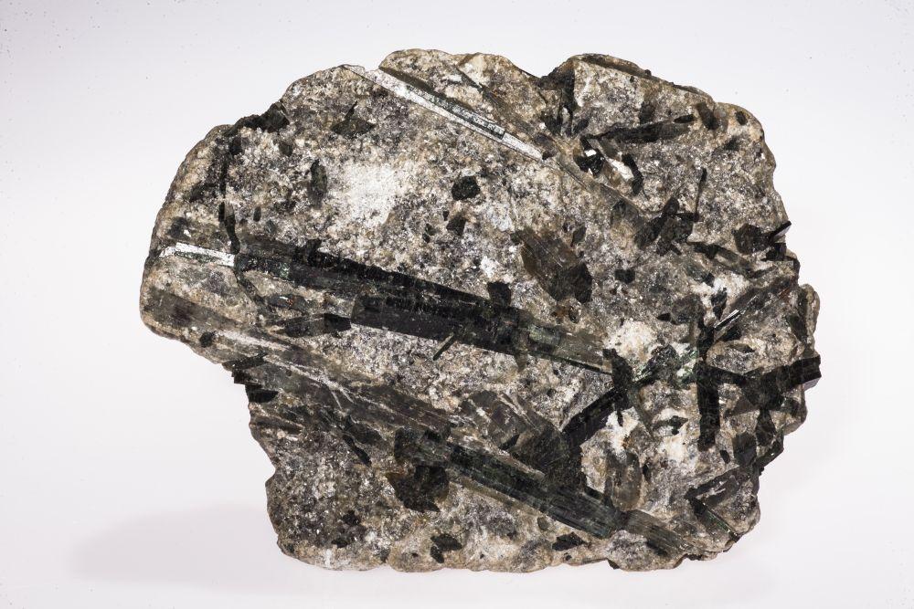 U.S. Federal Bans on Asbestos