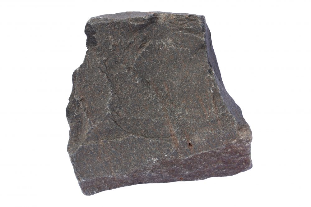 Basalt Minerals Education Coalition