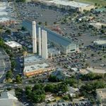 Photo: Billy Calzada /San Antonio Express-News