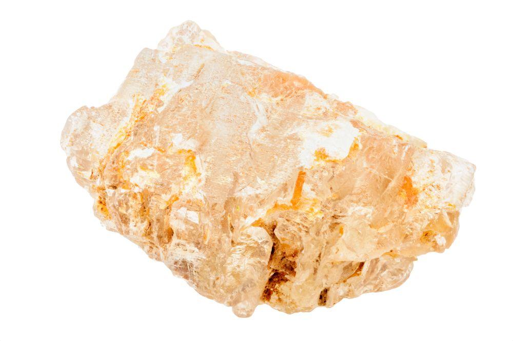 Cesium Minerals Education Coalition