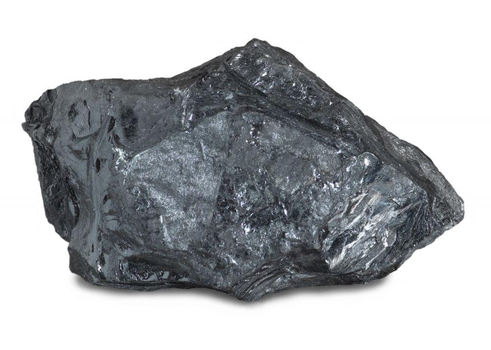 Coal Minerals Education Coalition