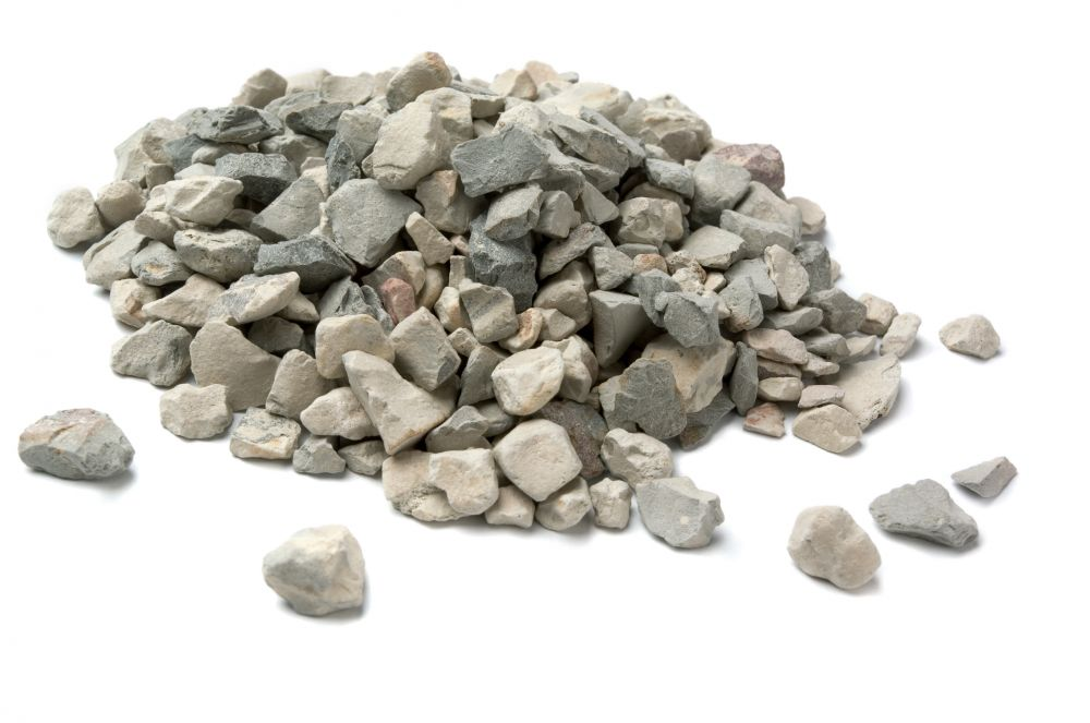 Crushed Stone Minerals Education Coalition