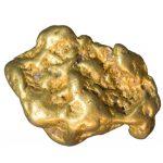 Gold1_90782147