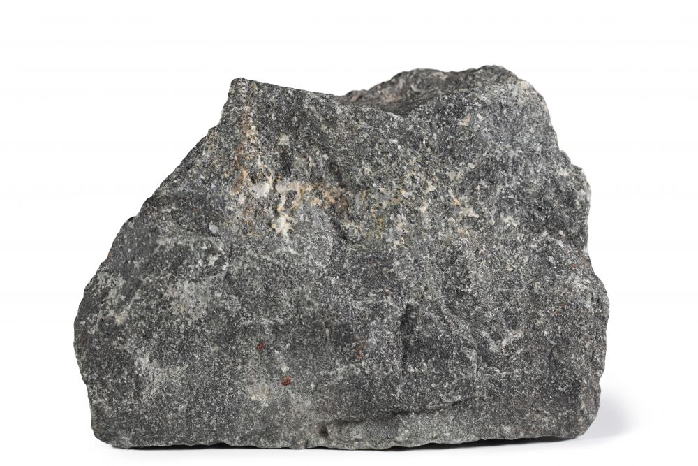 Description Granite