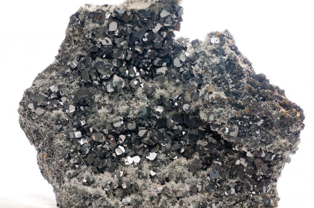 Lead Minerals Education Coalition