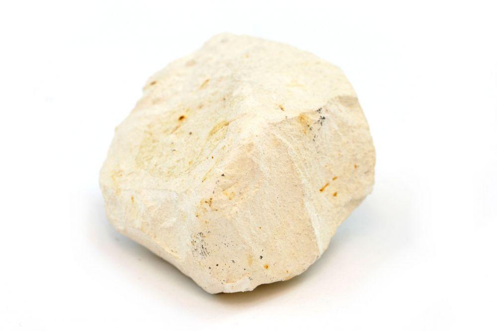 Limestone Building Material
