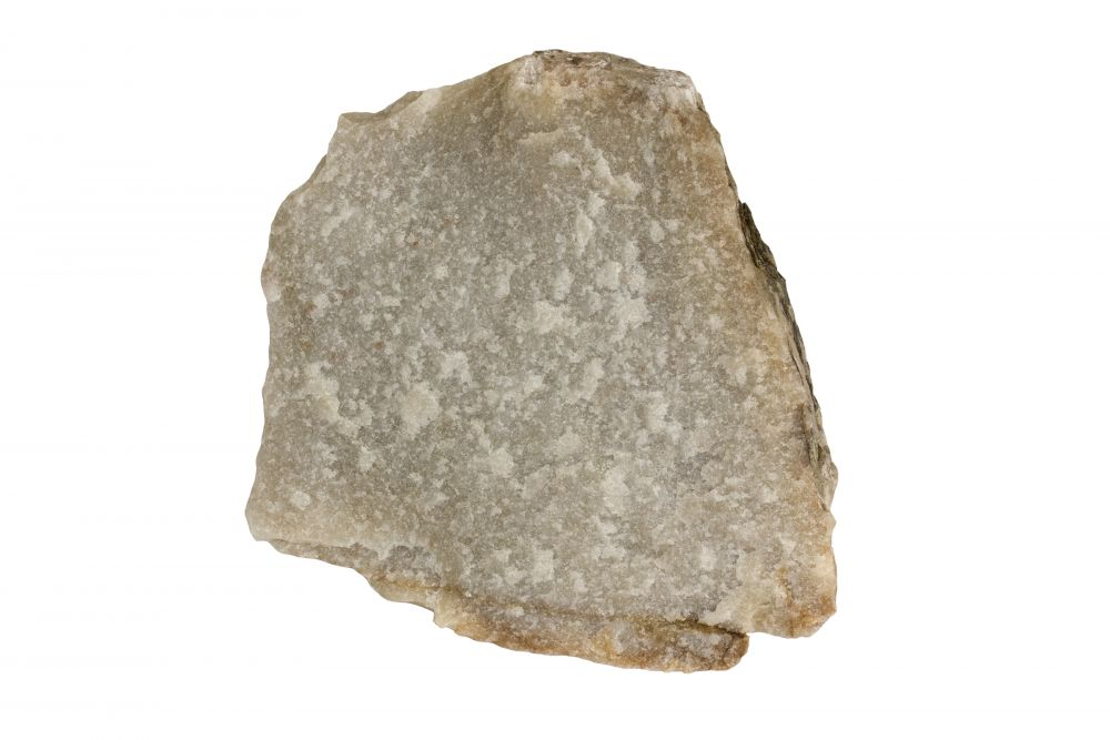 Quartzite | Minerals Education Coalition