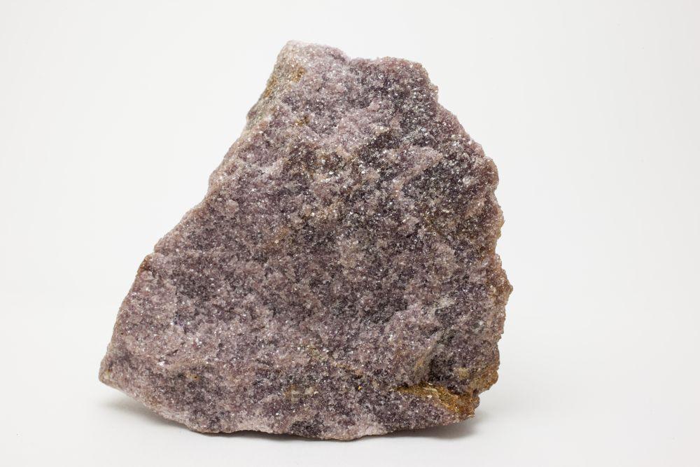 rubidium minerals education coalition