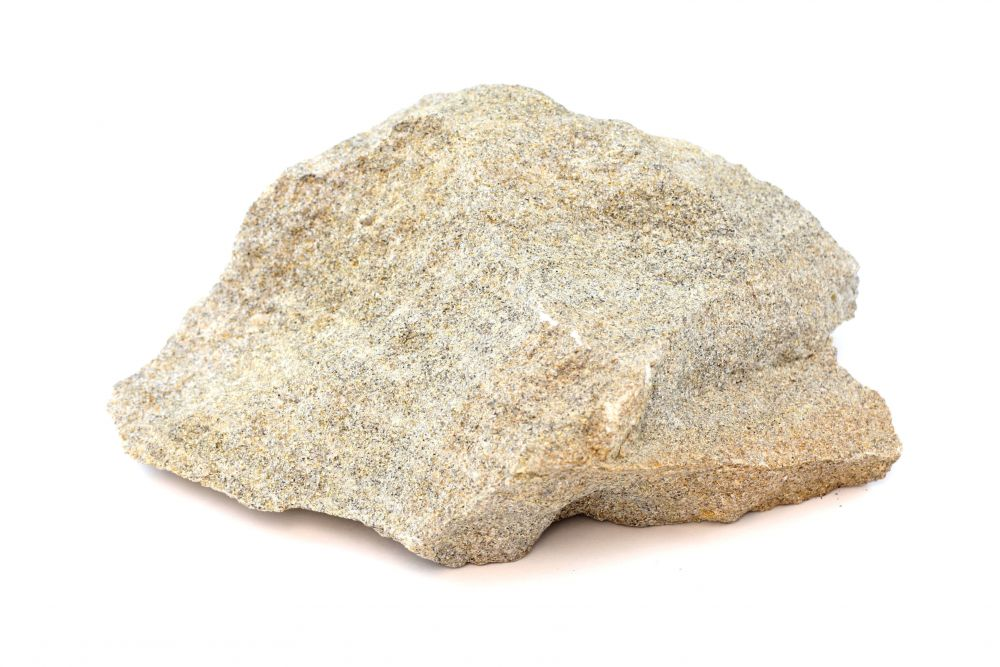 Types Of Sandstone : Sandstone minerals education coalition