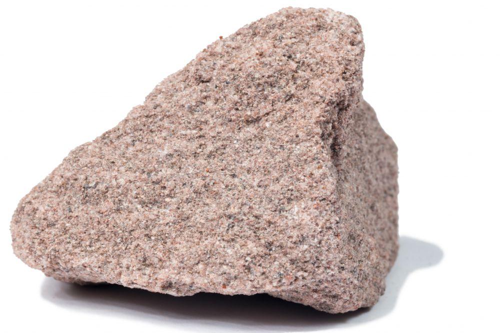 Quartzite Rocks Quartzite | Minerals E...