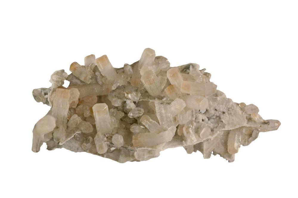 Strontium periodic table
