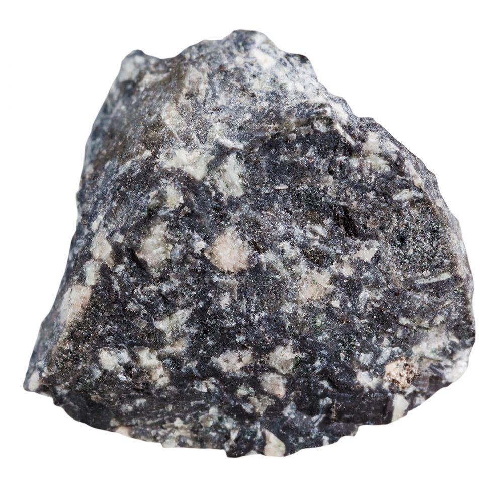 ผลการค้นหารูปภาพสำหรับ andesite rock
