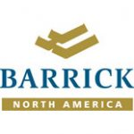 Barrick North America