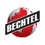 Bechtel Mining & Metals