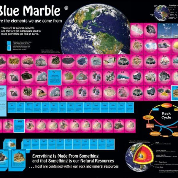 bluemarbleposter_2