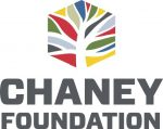 Chaney Foundation