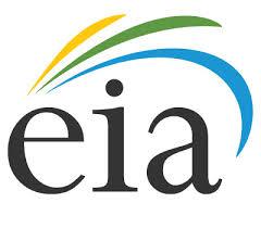 environmentalinformationadministration