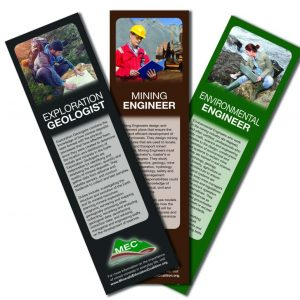 esw_bookmarks_all3