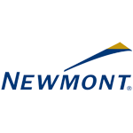 feature-newmont