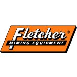 Fletcher Mining Equipment
