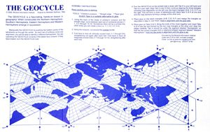 geocycle_flat