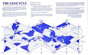 geocycle_flat