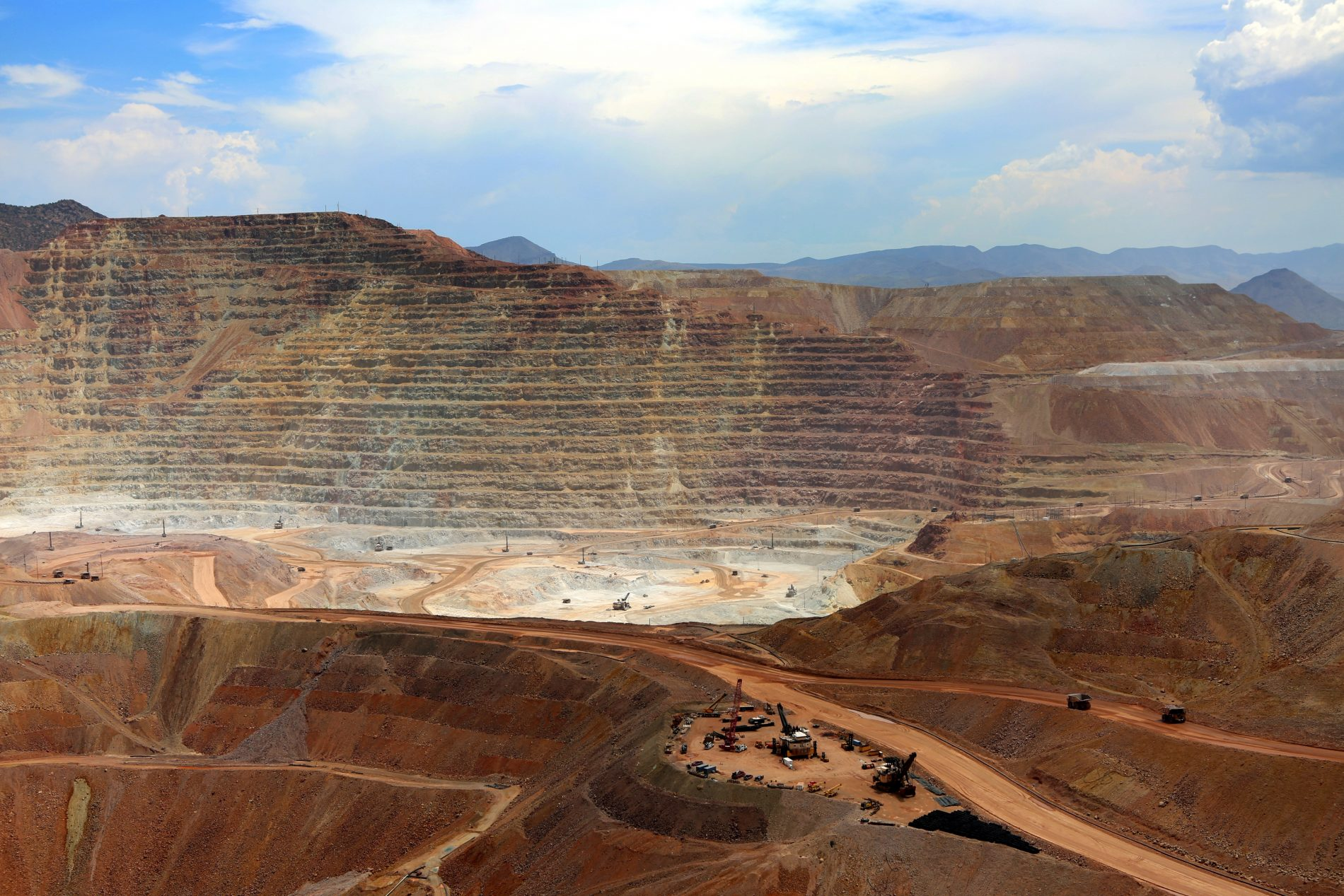 Importance Of Mining | Minerals Education Coalition