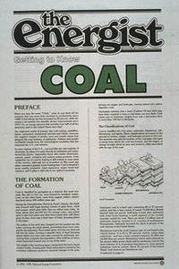 nef_coal_energist