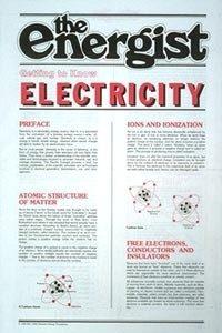 nef_electricity_energist