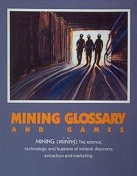 nef_glossary_cover