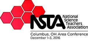 NSTA_2016_regional_logos