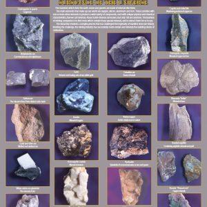 wonder_of_minerals_1